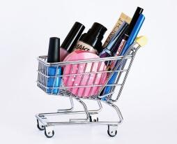 google shopping gratis klikken